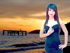 Thai de chicas ENCULADA