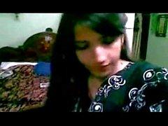 Pakistani hot gf snigdha full nude show