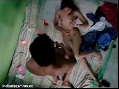 Desi sex of Pune 1st year college girl first time hidden cam sex with lover - Indian Porn Videos.MP4