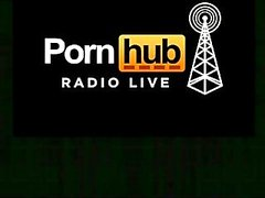 Pornhub Radio Sept 12