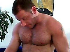 can Tyra banks hardcore body your amazing