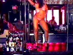 Sexy Strippers 4 part 2 (lockdoor)