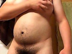 Tit-play