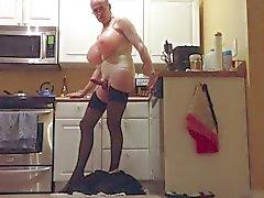 20140107 domestica di sigillamento 2