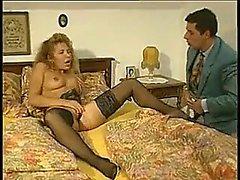 Deutscher Porno 14 - visit realfuck24