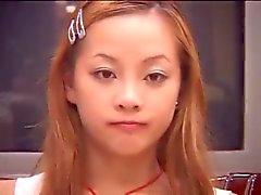 китайского шоу девушки клуб shanhay Bejing ivtmc zgzj