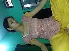 Aishani from Allahabad India
