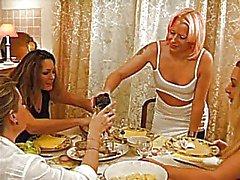 Marknadsekonomisk status amies Lesbiennes