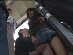 Also Mimomi Big Molester Also Mimomi Big Molester