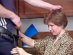 aulas de mães antigas - parte 1