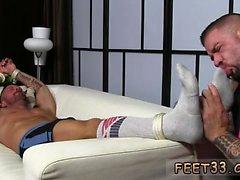 Hairy leg arab twink photos and watch ebony gay foot fetish