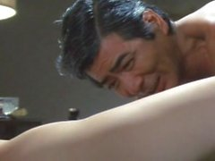 Rope Torture (1984) Cuckold