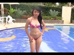 Valeria TTL Model