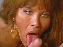 Obsession Transexual No - Escena 1