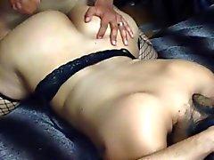 Свингеры фото оргии фото групповое порнофото смотреть