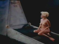 der Teufel in Miss Jones 3 1986 (rare hd)