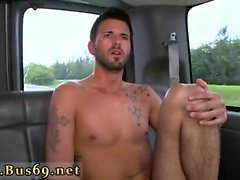 Hot naked straight men in speedos and have boners gay Angry