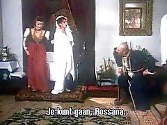Una Stirpe Maledetta Di Lucrezia Borgia - deel 1 van 3