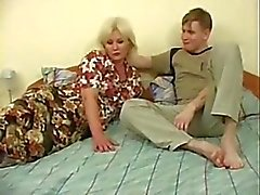ryskt mogna lena 03