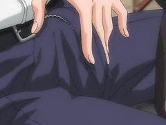 Hot hottie hentai hentai cutie 3d nella scena di sesso caldo
