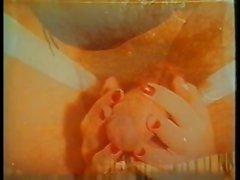 История одного отверстий греческая классического редких фильма п. 5 путем hairyseeker69