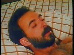Der Geschichte von A Hole Greek Klassischen und seltene Film Teil 5 vom hairyseeker69