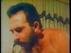 La storia di un buco classiche da Grecia Filmato Rara parte 5 per hairyseeker69