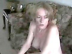 Shagging min hustrus fostra Latina ur 1fuckdatecom