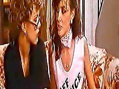 di Delicias eroticas de una actriz porno