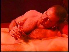 Kas ayı öpüşme ve oral seks TCMB oturumu ısınmak