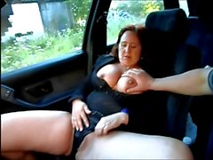 a mature bbw brunette headhunter!!!!