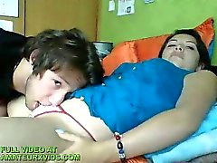 college couple horny webcam la plus le sexe la pornographie
