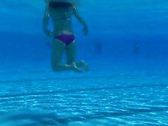 Underwater Compilation