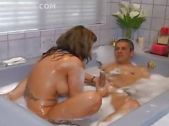 Ava Devine Massage