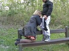 dates25com French milf sophia sodomyzed by 2