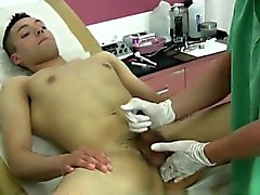 Sem circuncidar a massagem porn video Gay Videos Ele estava respirando rígidas e de sua