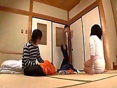 Resim Slip 2. ile Japonya Step Anne
