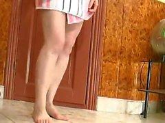 russian mature rebecca 07