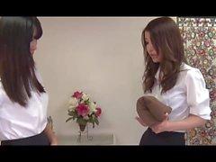 Massage Japanese Girl Ko Tomi Shi Nozaki ch1a