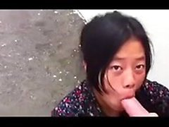 anal tailandés chica Lena POV