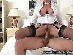 sesso massaggio video gratis porno gay