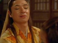 China The Forbidden Legend Sex And Chopsticks II - 02 - porndl.me