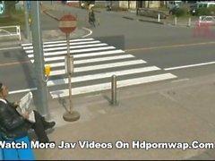 Japanese women force in train by strangers part 2 - hdpornwap