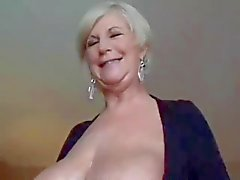 Nonnina Head # 7 ( Hotel Big Titty cazzo Ending )
