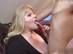 Sexy pussy best blowjob