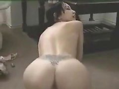 Asian Brunette Teen Allergic And Girl Masturbating