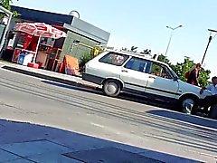 30dk gotten sikti turkadultvideo com - 3 part 6