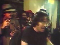 Poupée en porcelaine - Tout - 1974 - ses débuts ses Vanessa Del Rio