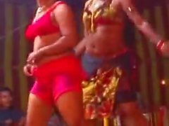 Bangladeshi Jatra Sexy Dancing