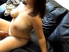 Big babe sophia Doretha from dates25com